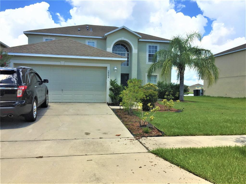 2906 Ariel Avenue Property Photo