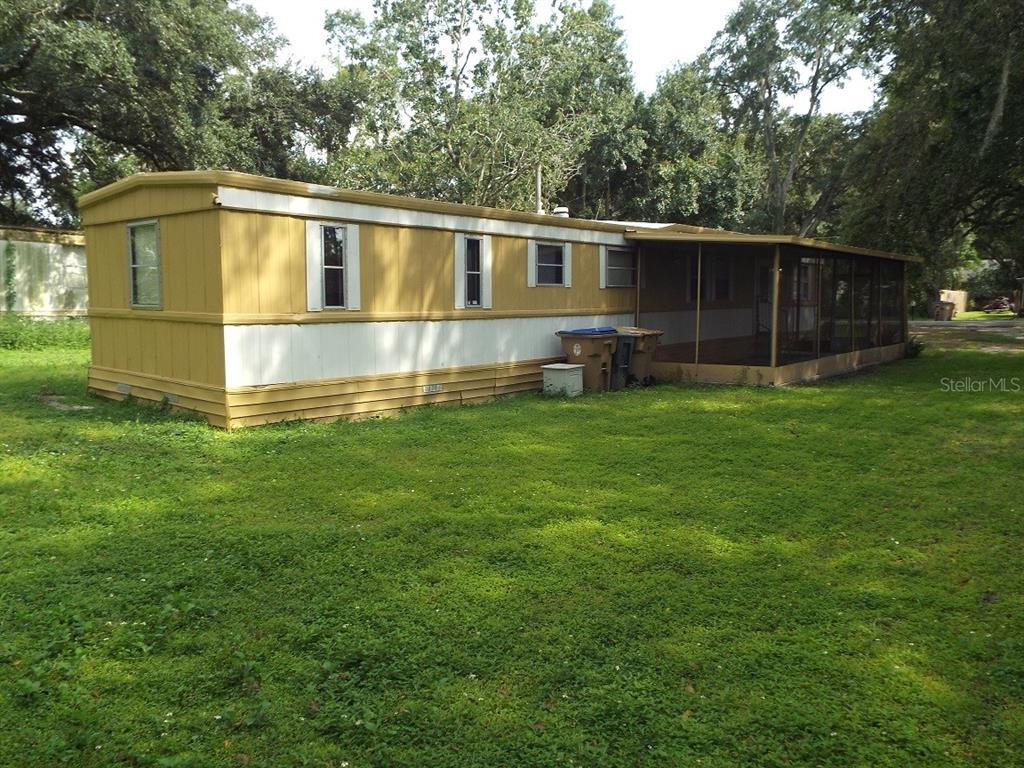 307 E Martin Street Property Photo 18