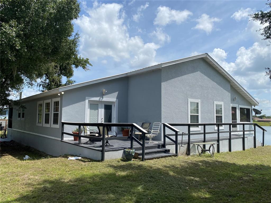 3315 Tucker Avenue Property Photo 1