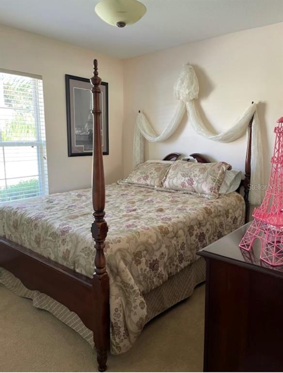 511 Elderberry Drive Property Photo 17