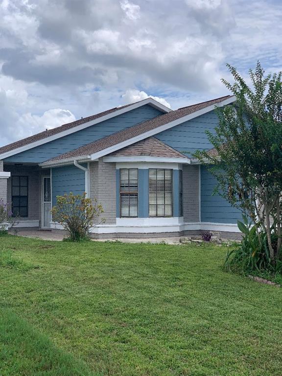 207 OLIVEWOOD COURT Property Image
