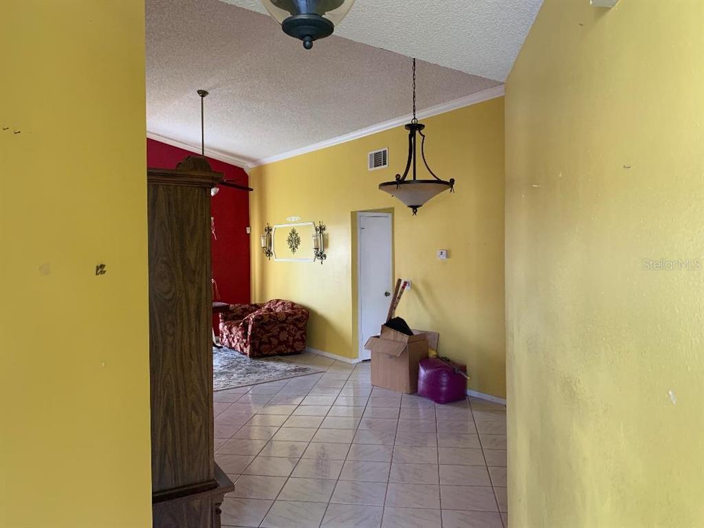 207 Olivewood Court Property Photo 5