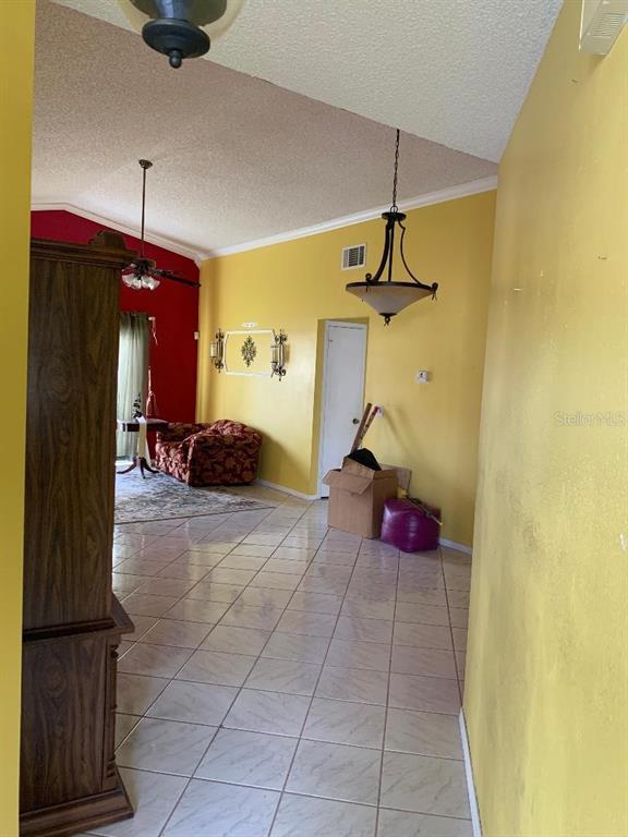 207 Olivewood Court Property Photo 7