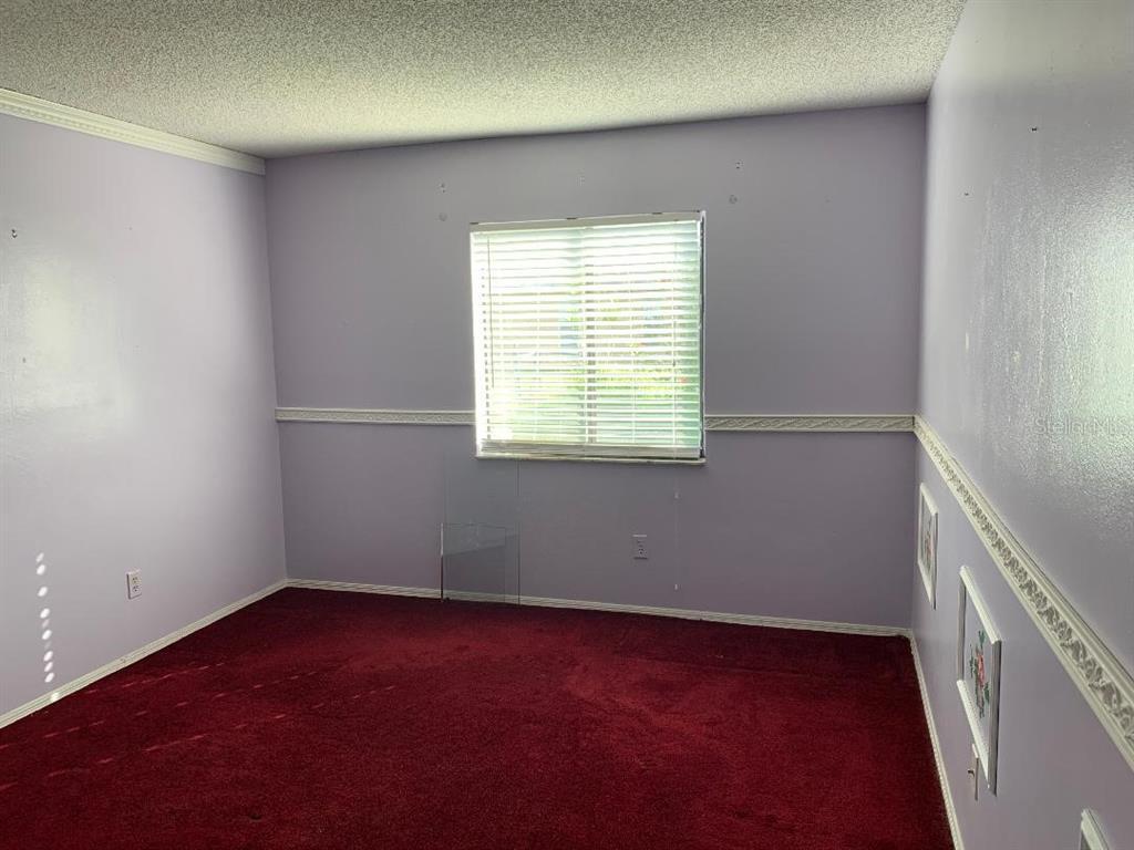 207 Olivewood Court Property Photo 8