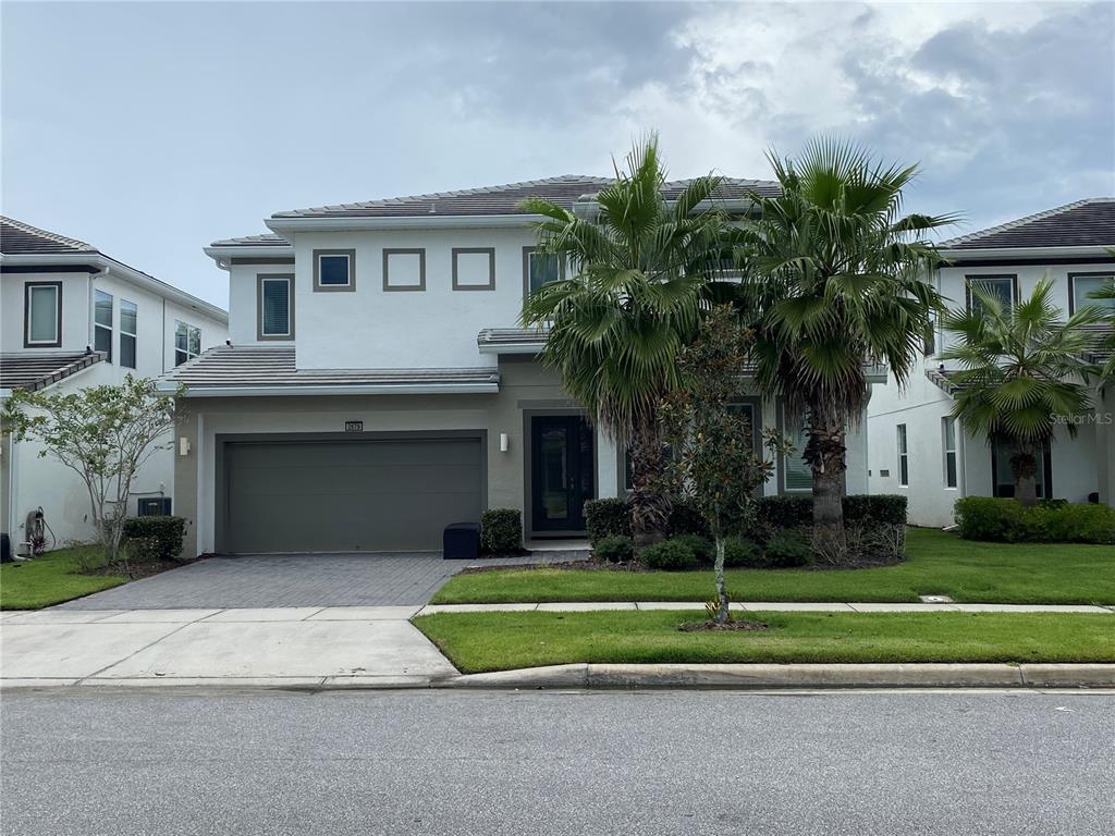 2679 Calistoga Avenue Property Photo 1