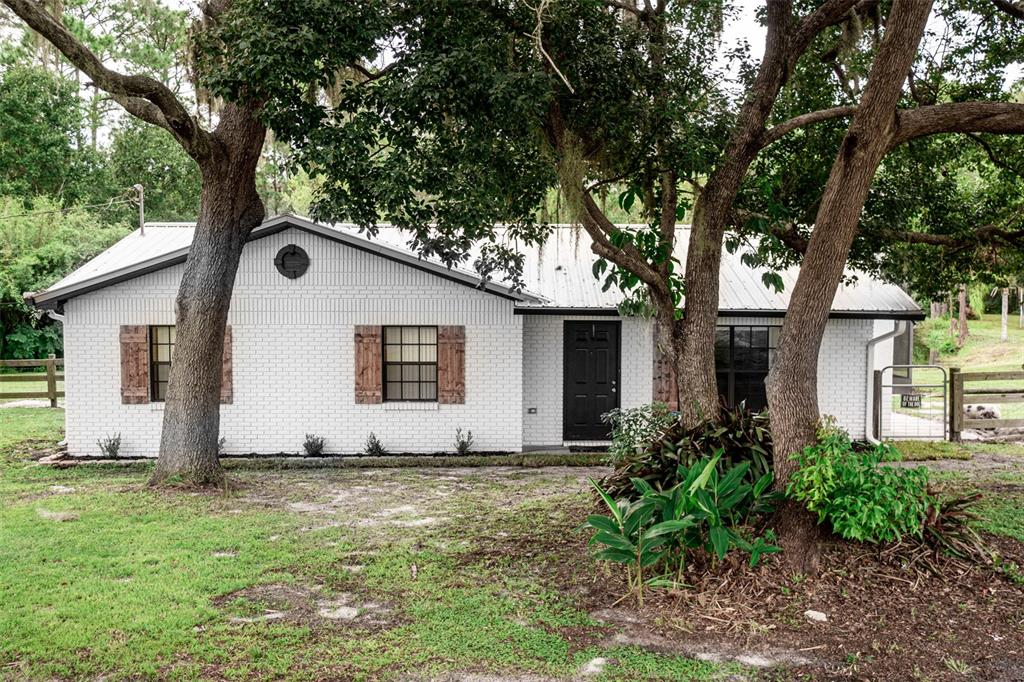 6335 Whip O Will Lane Property Photo 1