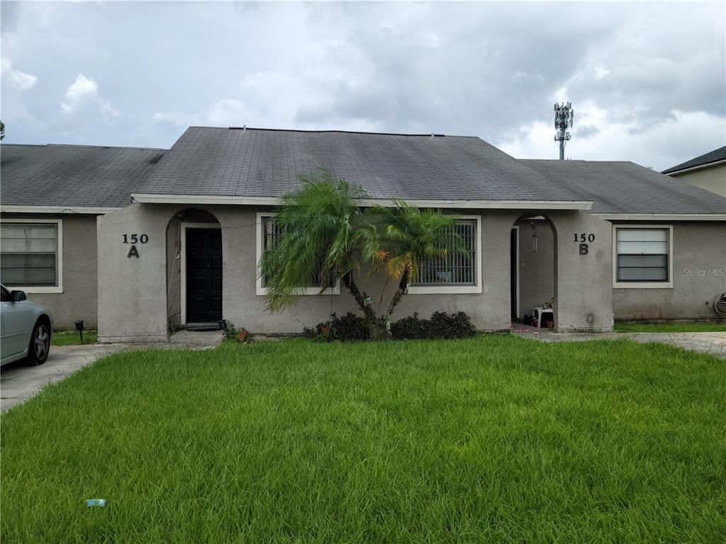 148 Royal Palm Dr Property Photo