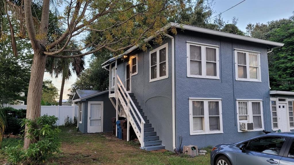 124 W Grace Avenue Property Photo 2