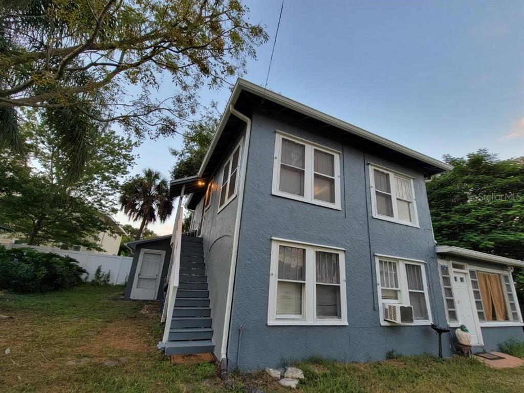 124 W Grace Avenue Property Photo 6
