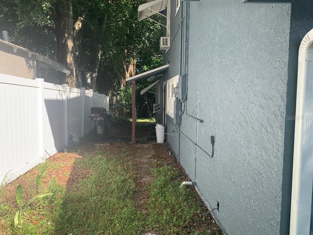 124 W Grace Avenue Property Photo 7