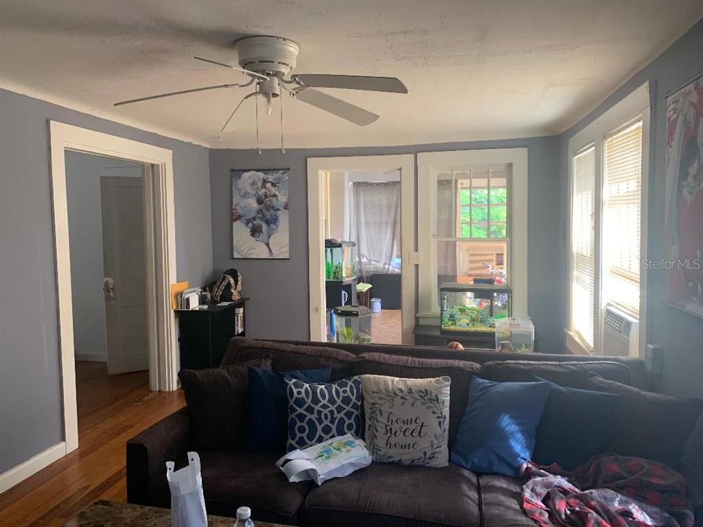 124 W Grace Avenue Property Photo 9
