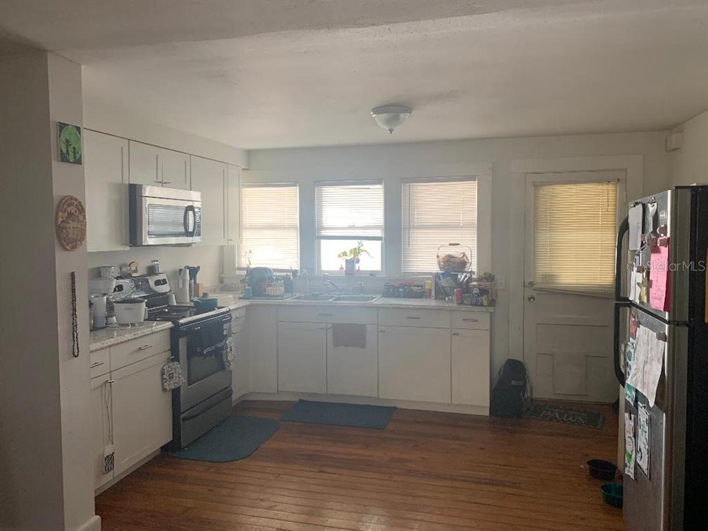 124 W Grace Avenue Property Photo 13