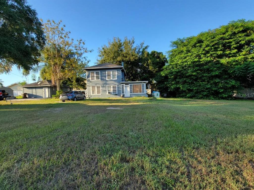 124 W Grace Avenue Property Photo 17