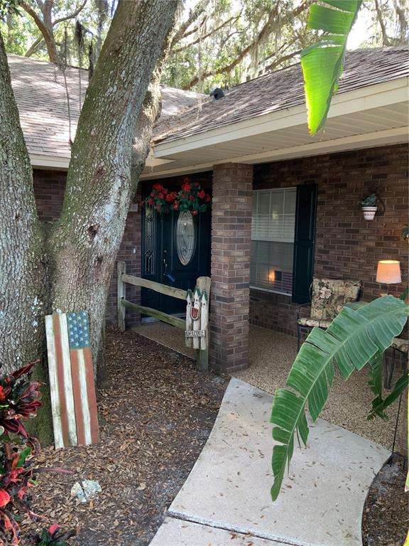 4688 Rummell Road Property Photo 1