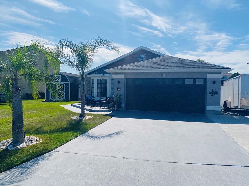 149 Coralwood Circle Property Photo
