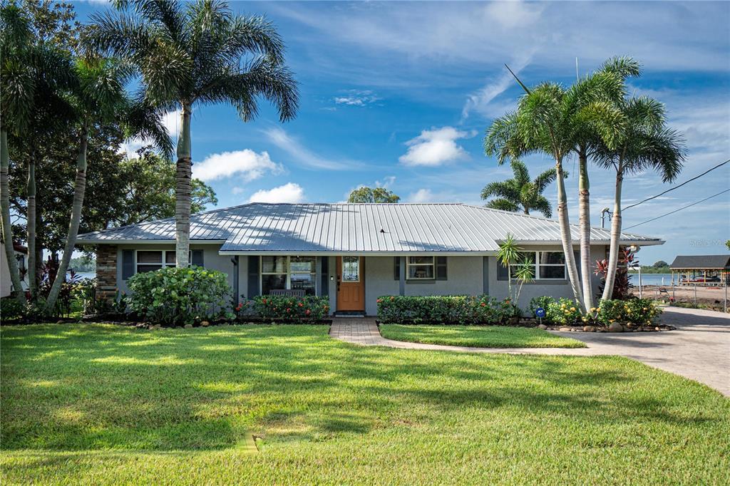 1346 S South Shore Drive Property Photo 1