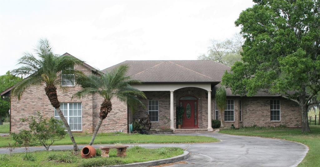 3730 Kissimmee Park Rd Property Photo 1