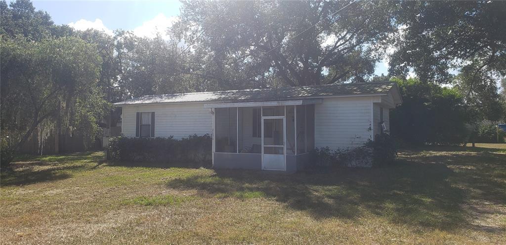 2636 Perch Drive Property Photo 1