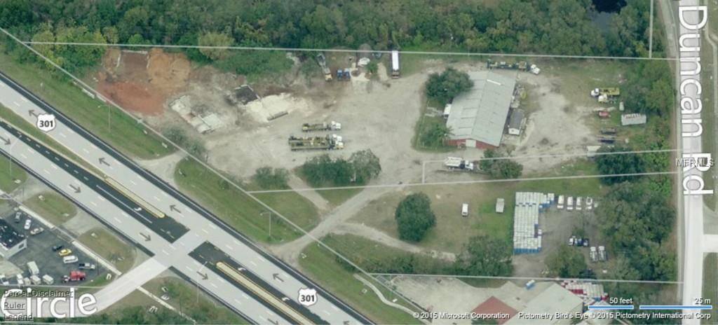 Florida Real Estate Listings Main Image