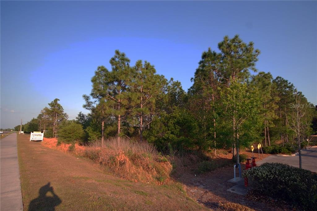 30150 Overpass Road Property Photo