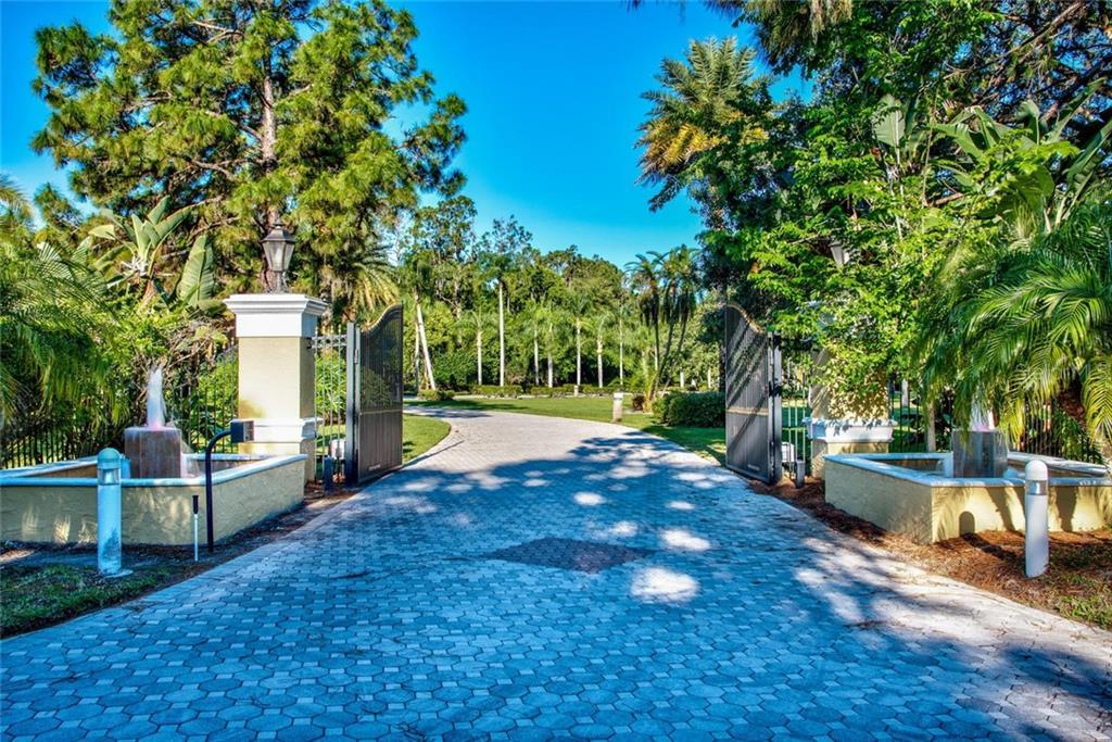 2450 Bryan Lane Property Photo 5