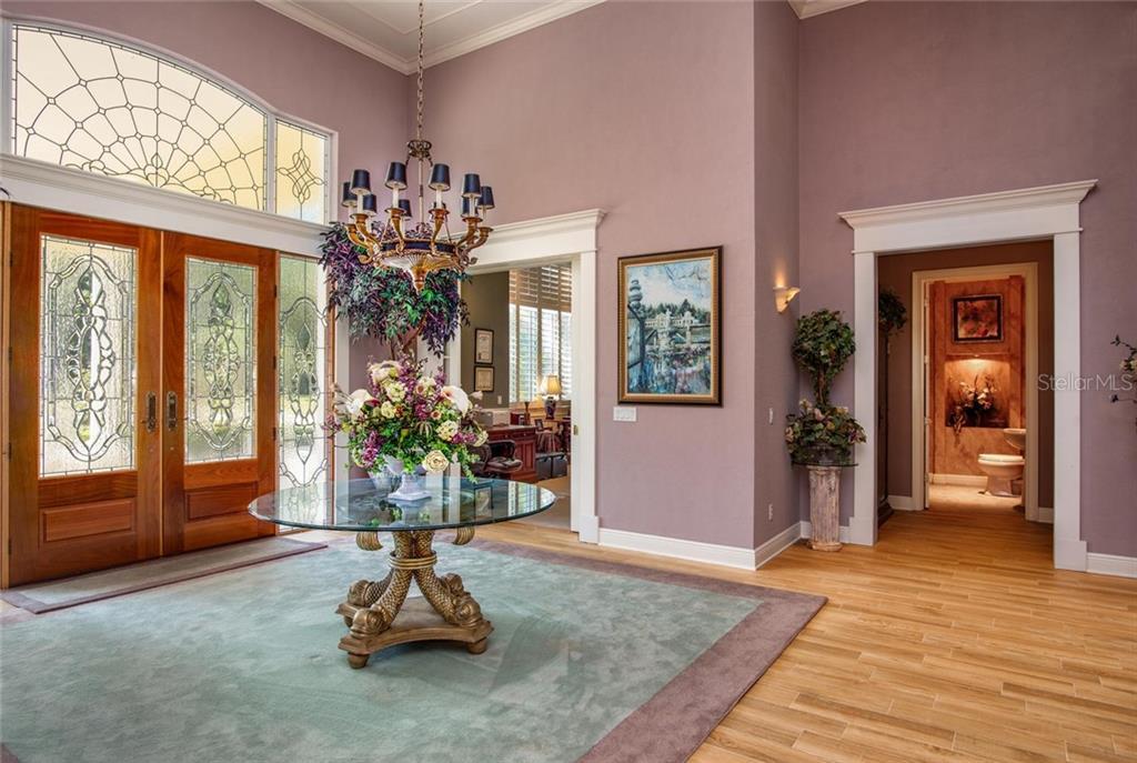 2450 Bryan Lane Property Photo 12