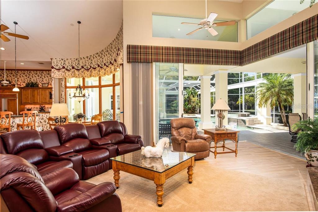 2450 Bryan Lane Property Photo 16