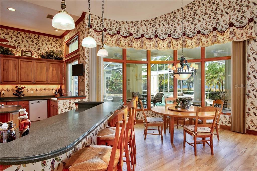 2450 Bryan Lane Property Photo 17