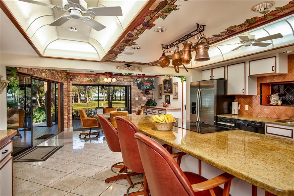 2450 Bryan Lane Property Photo 25