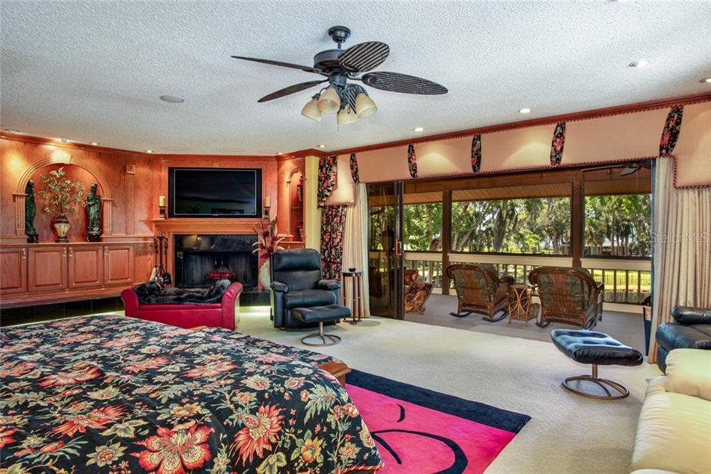 2450 Bryan Lane Property Photo 27