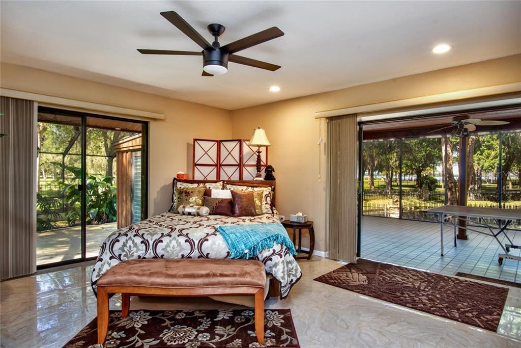 2450 Bryan Lane Property Photo 28