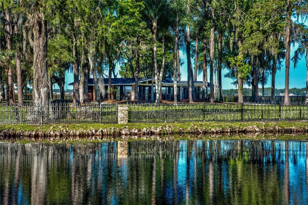 2450 Bryan Lane Property Photo 31