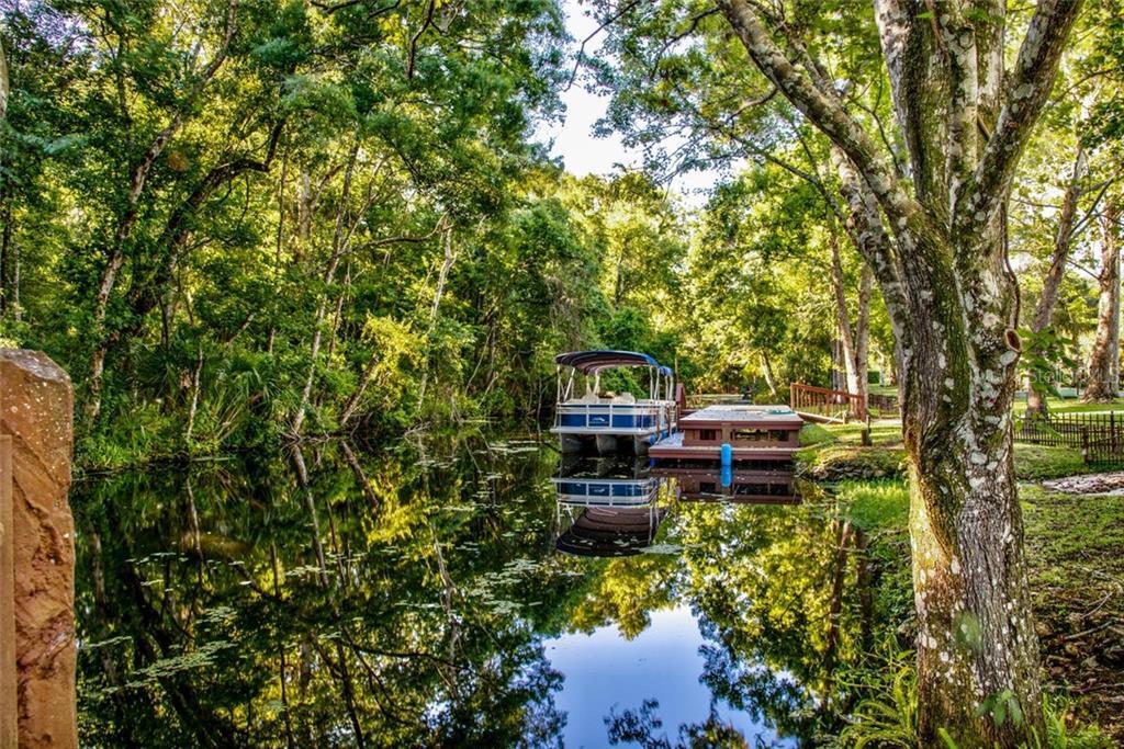 2450 Bryan Lane Property Photo 40