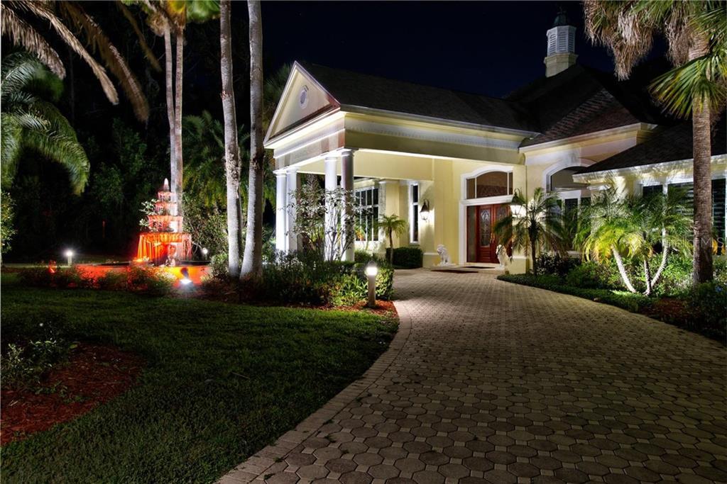 2450 Bryan Lane Property Photo 45