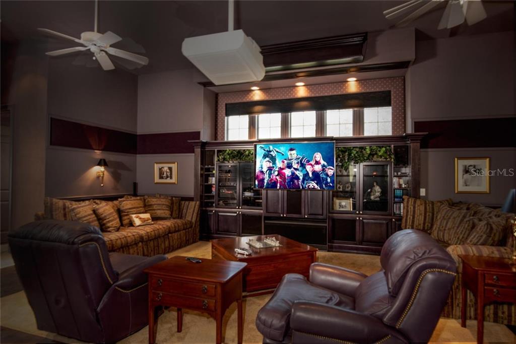 2450 Bryan Lane Property Photo 47