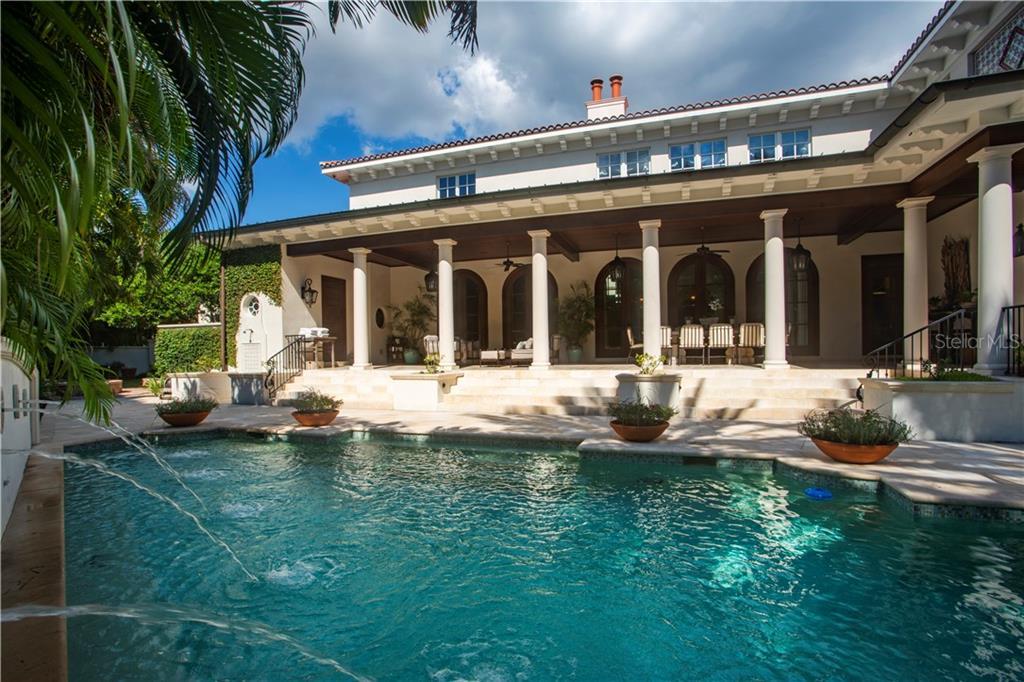 415 S Royal Palm Way Property Photo 43