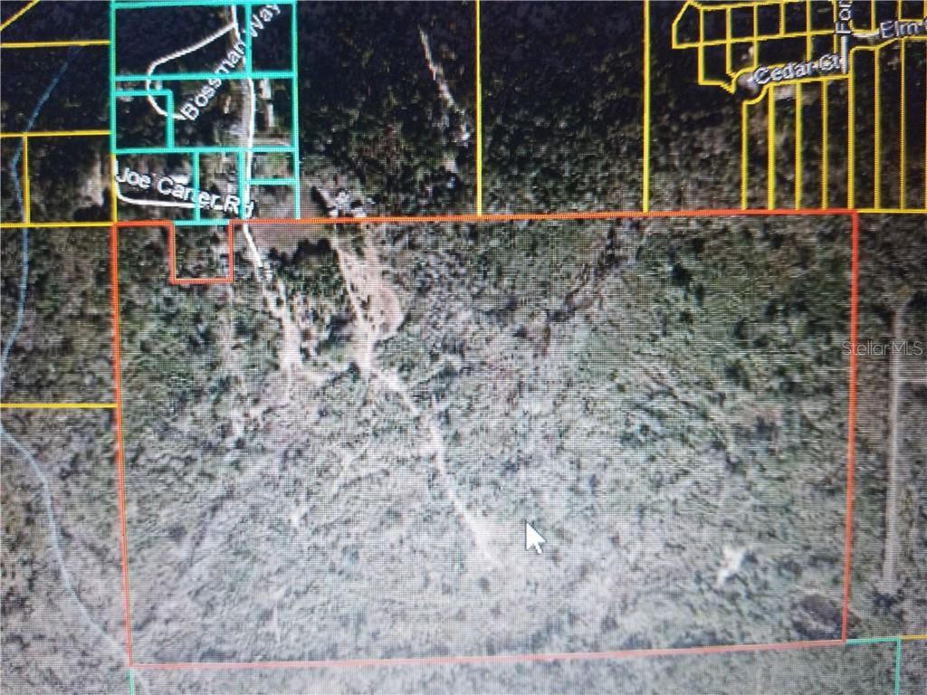 Gadsden County Real Estate Listings Main Image