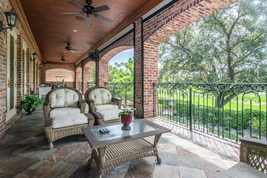 934 S Golf View Street Property Photo 58