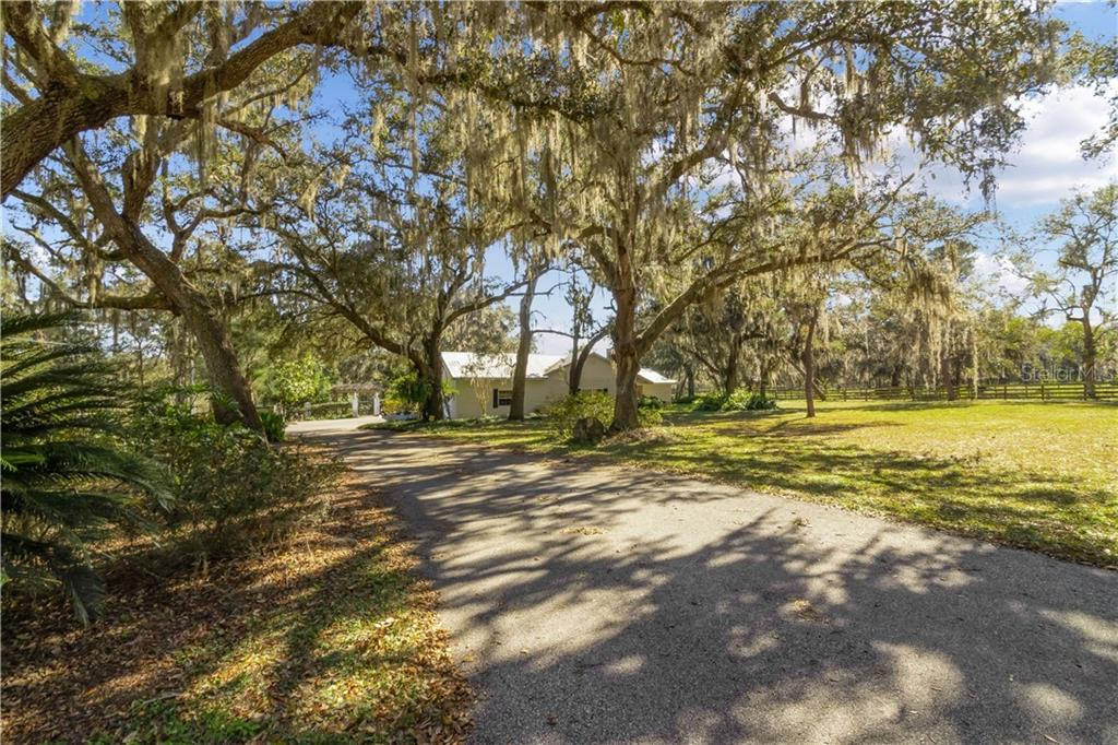 5308 Griffin Road Property Photo