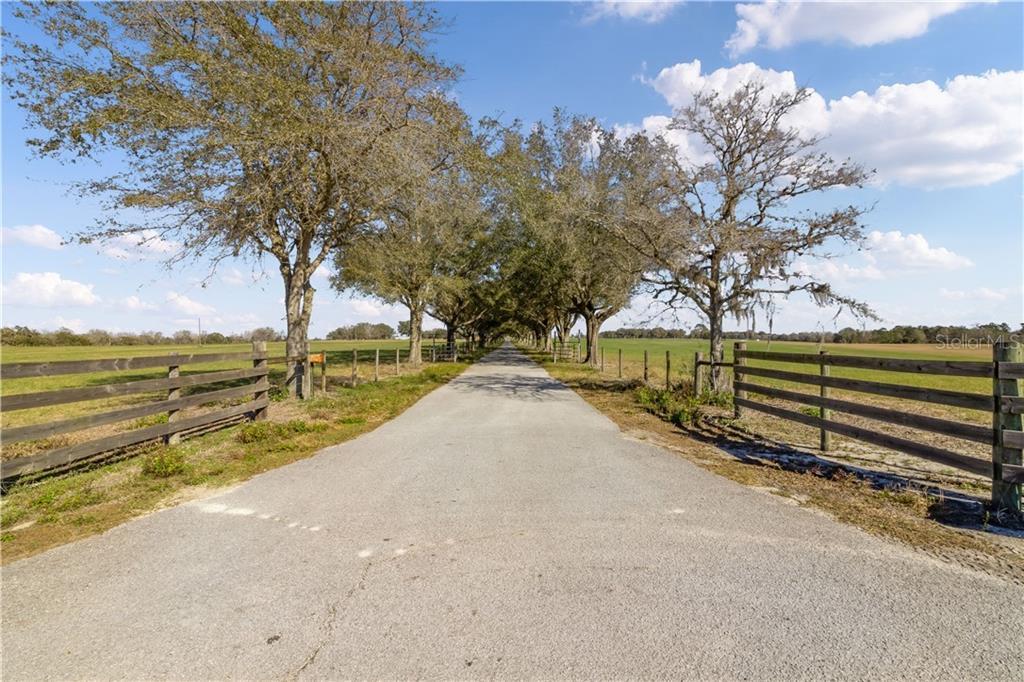23183 Powell Road Property Photo