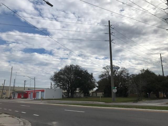 1315 N Himes Avenue Property Photo