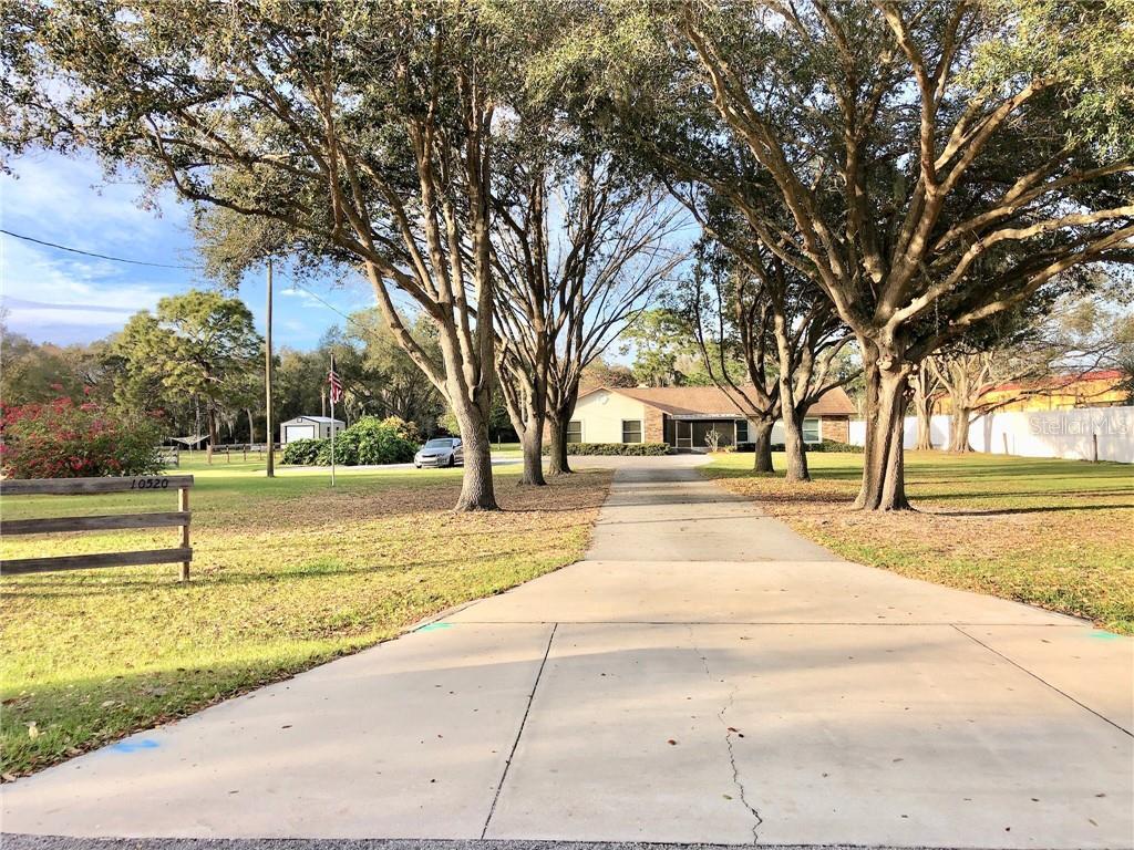 10520 Johanna Avenue Property Photo 1