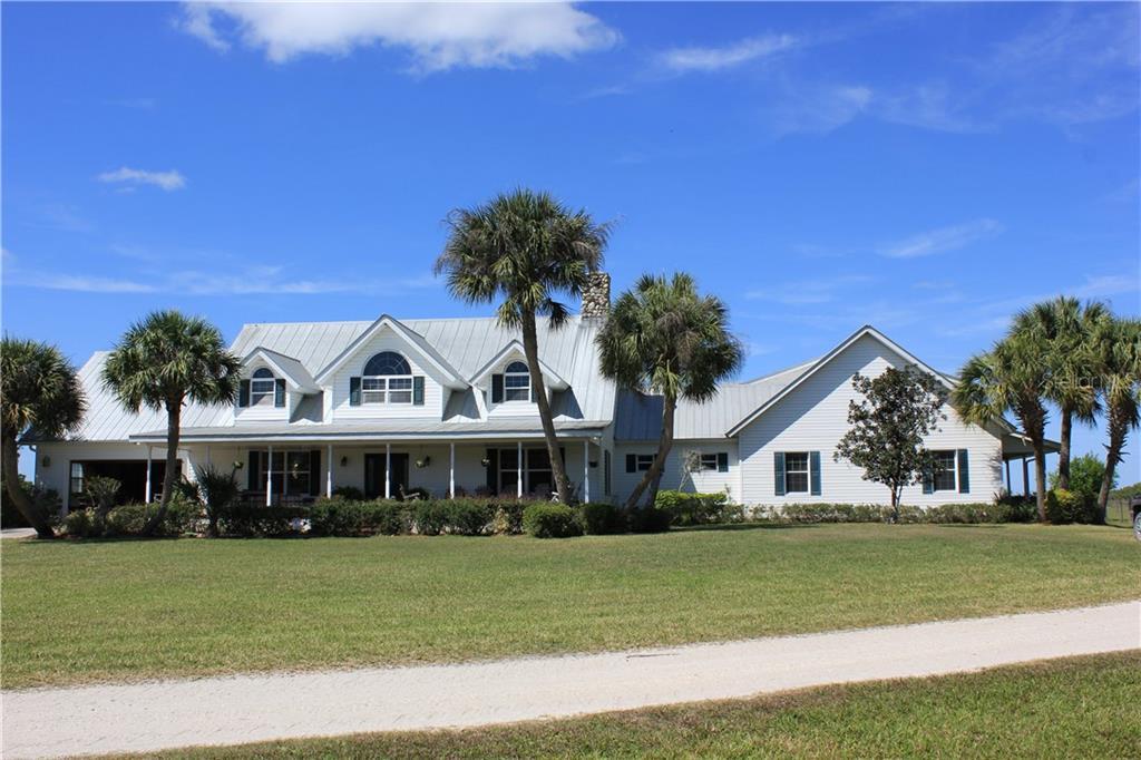 33876 Sebring Real Estate Listings Main Image