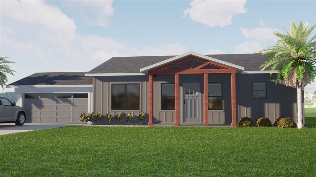 4250 Gardenia Drive Property Photo 1
