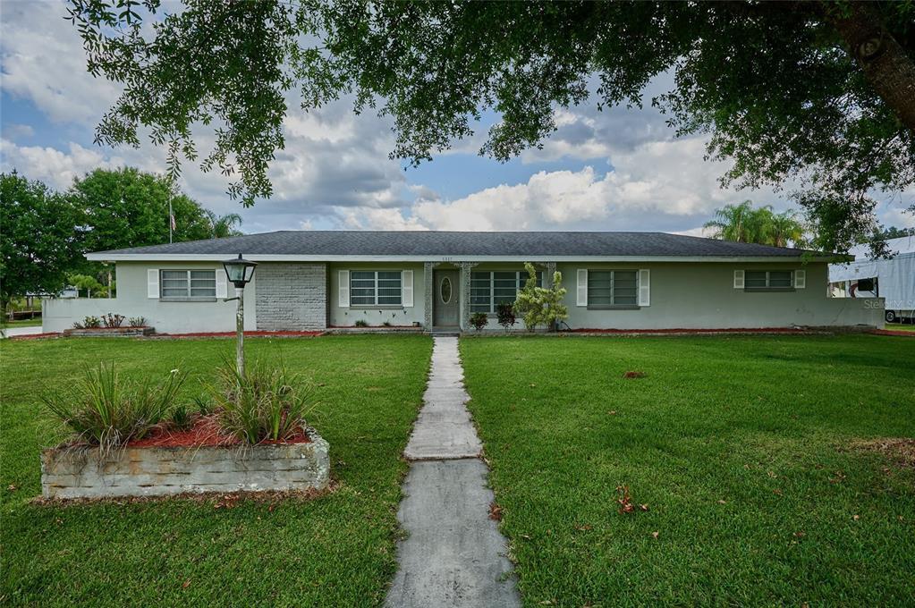 6337 Lantana Drive Property Photo 1