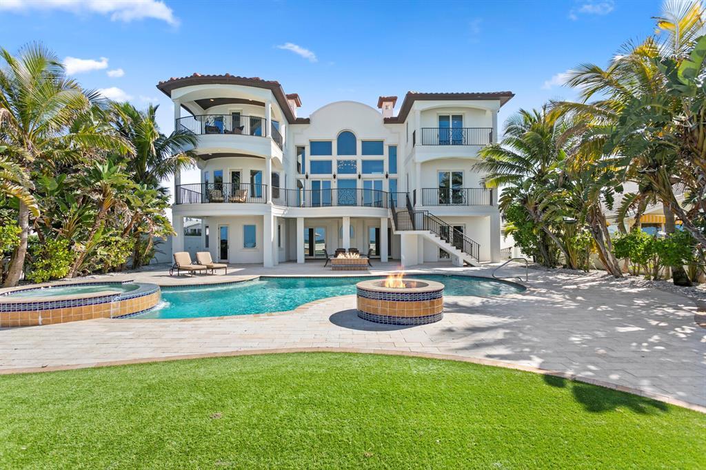 15912 Gulf Boulevard Property Photo 3