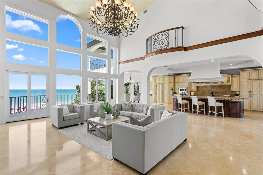 15912 Gulf Boulevard Property Photo 7