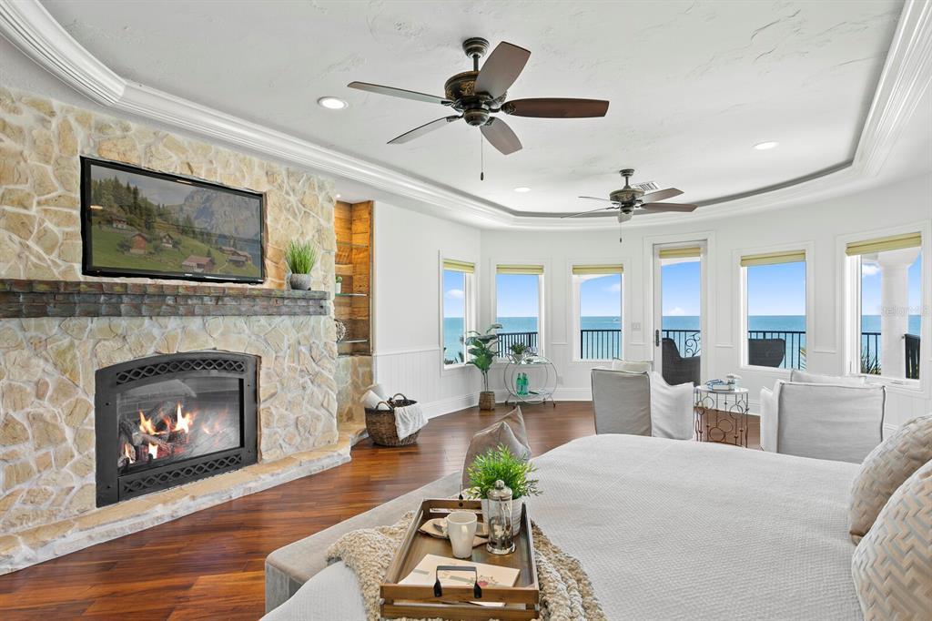 15912 Gulf Boulevard Property Photo 21