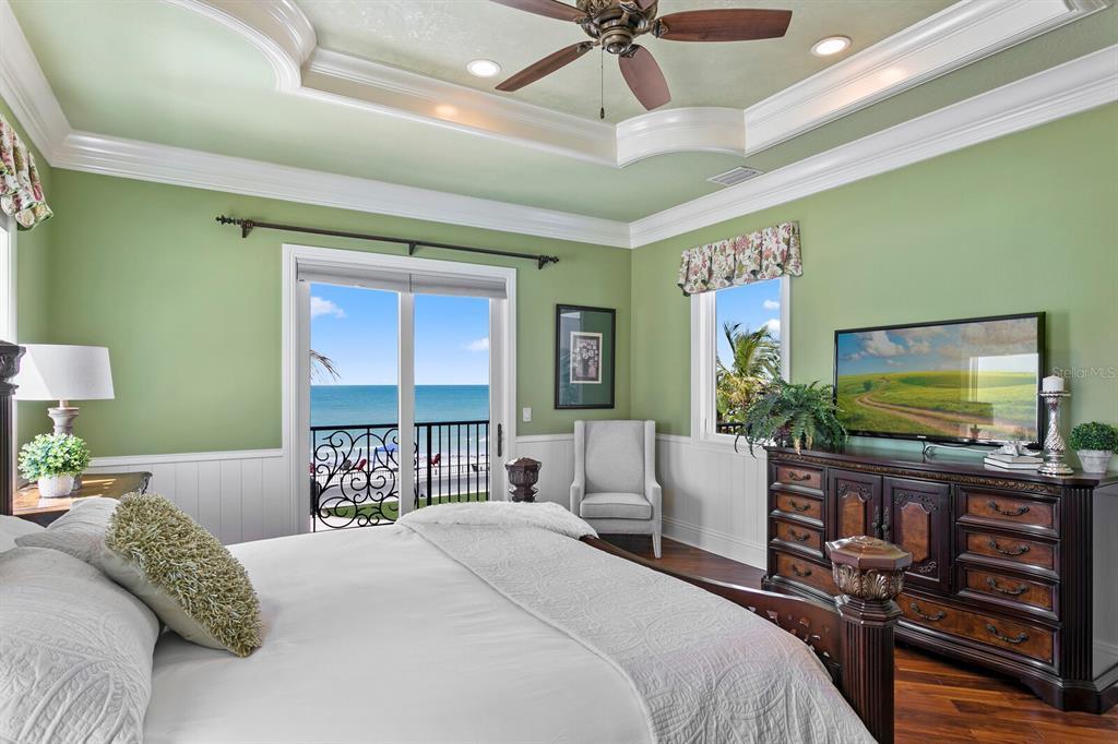 15912 Gulf Boulevard Property Photo 29