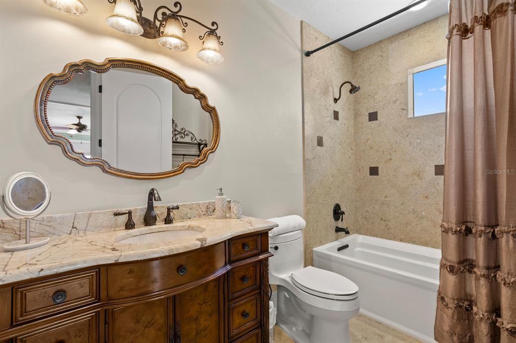15912 Gulf Boulevard Property Photo 34